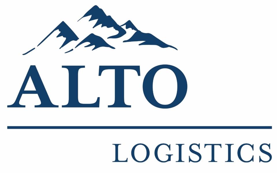 ALTO-LOGISTICS
